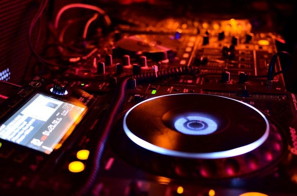 Comment bien choisir son style de danse hip-hop